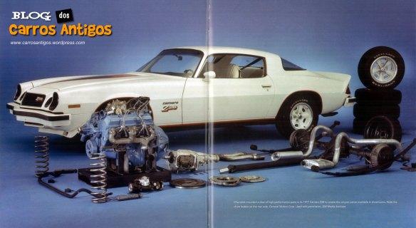 camaro_Z28_1977_s